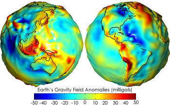 Geoids_sm